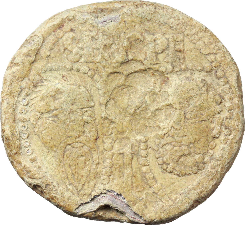 28c1623b2d Asta Numismatica 37E (Monete+e+Medaglie+di+Zecche+Italiane) pagina 3 ...