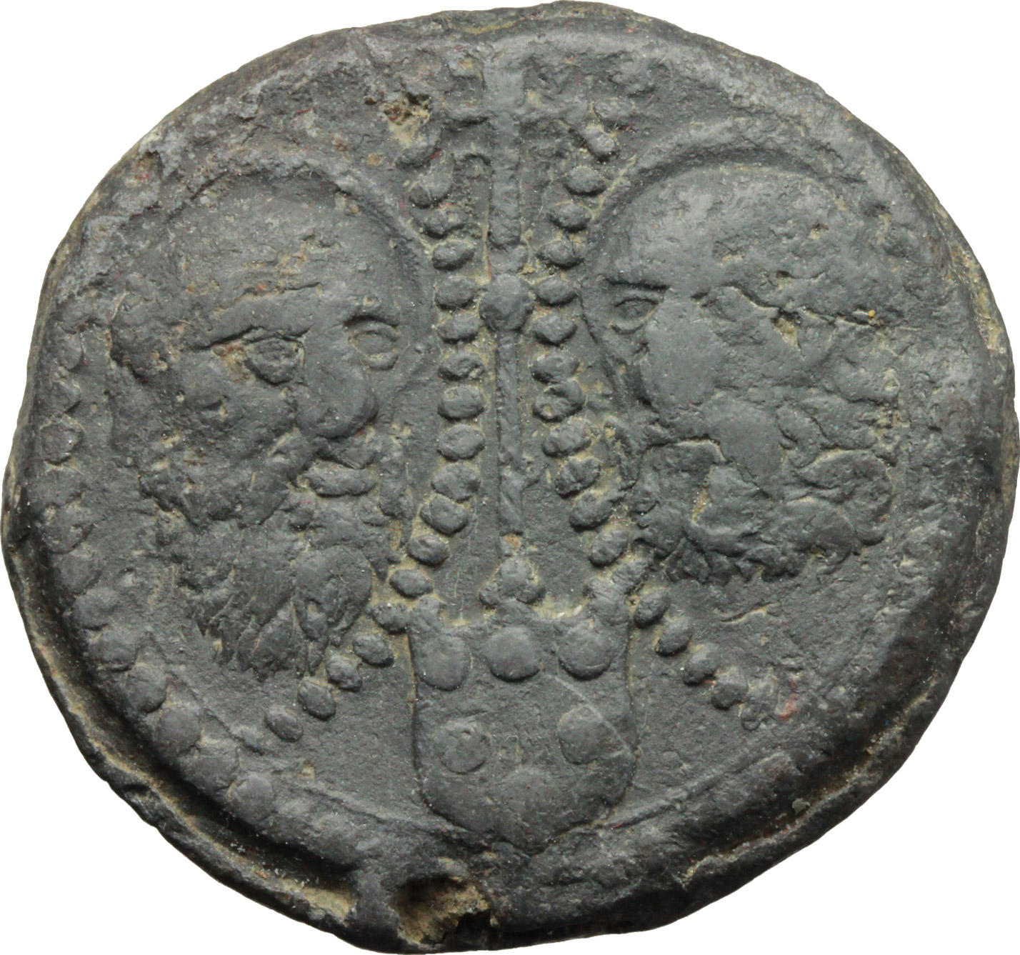66fd768de9 Monete e Medaglie di Zecche Italiane (Page: 3) - Asta Numismatica 37E -  Artemide Aste - Dea Moneta