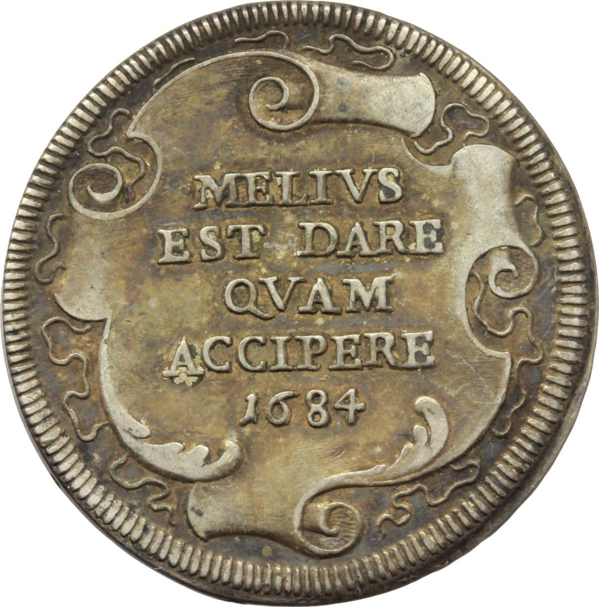 84f85a75bd Monete e Medaglie di Zecche Italiane (Page: 3) - Asta Numismatica ...