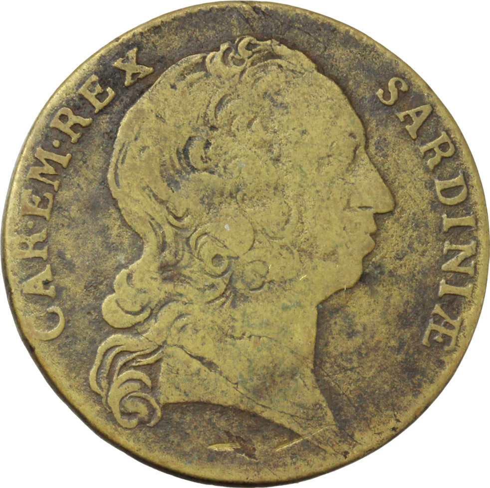 Obverse image of coin 652