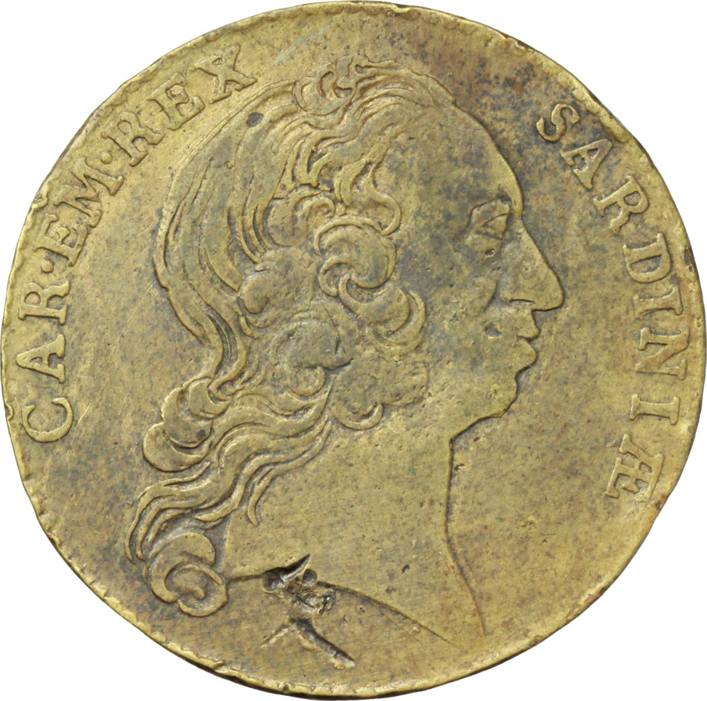 Obverse image of coin 653