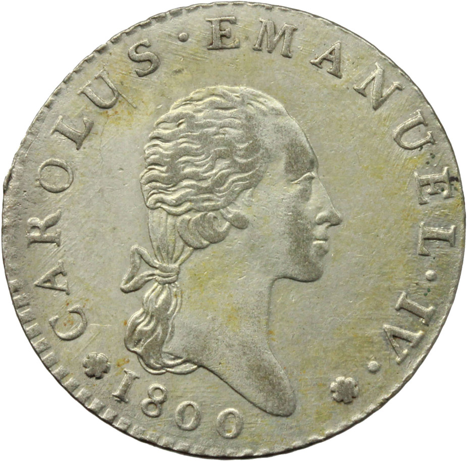 Obverse image of coin 654
