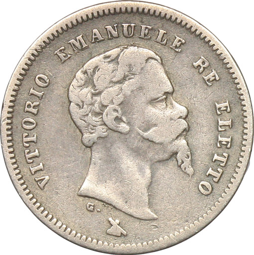 Obverse image of coin 657