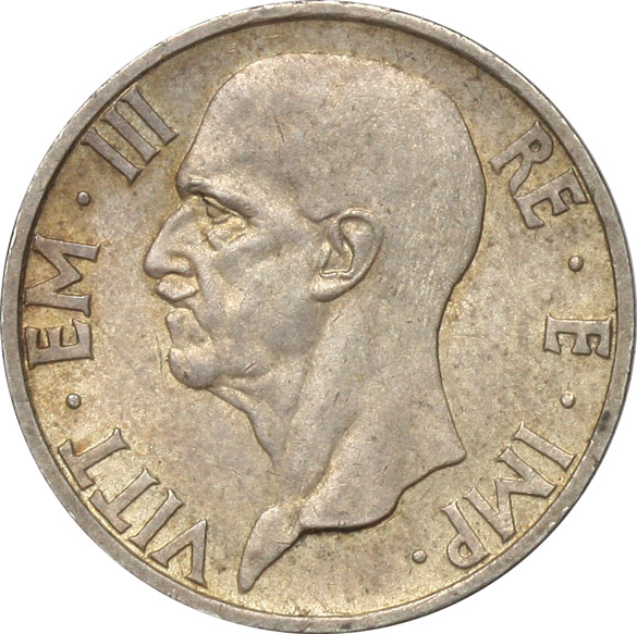 Obverse image of coin 663
