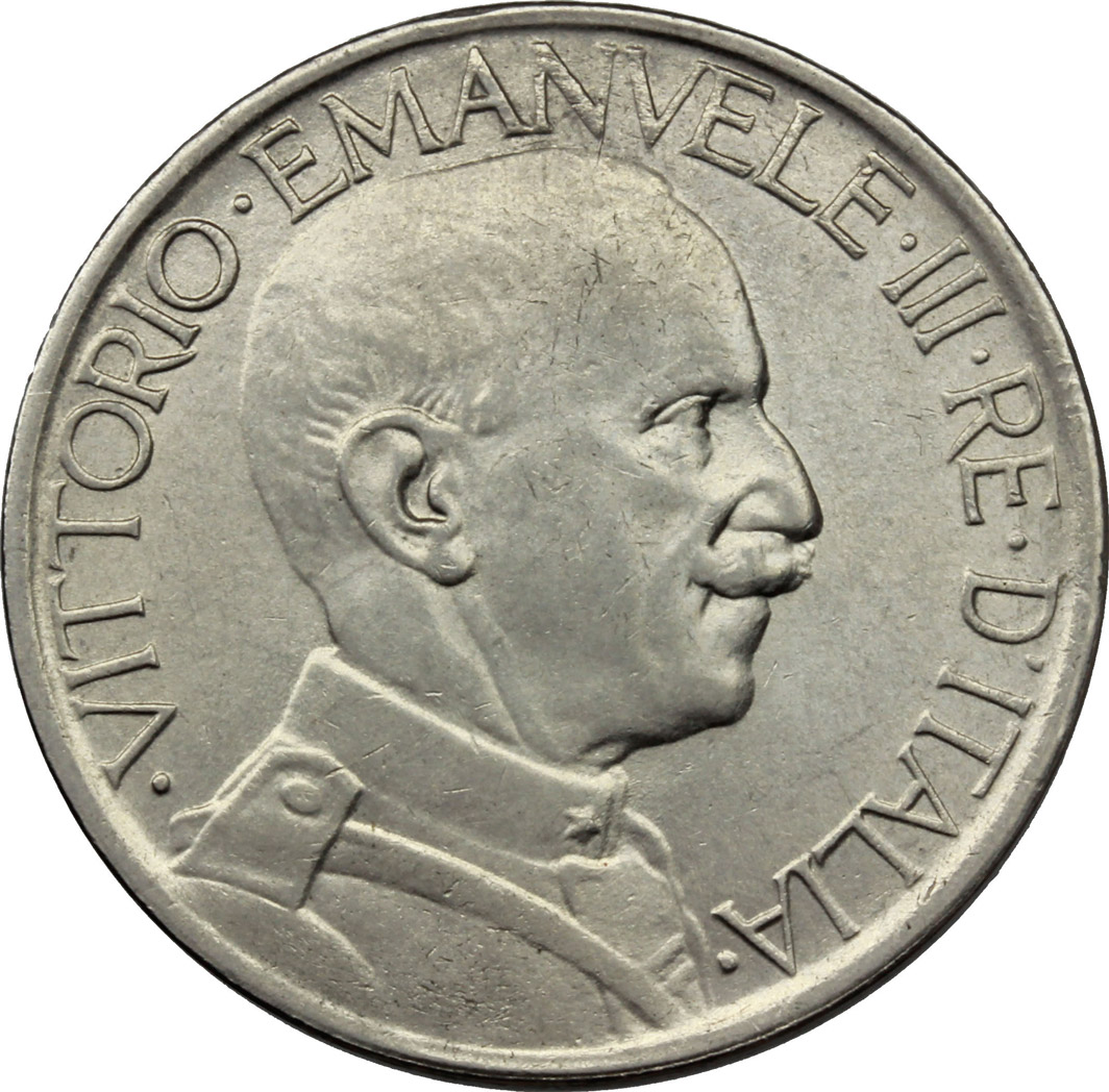 Obverse image of coin 666