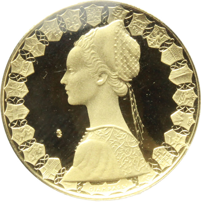 Obverse image of coin 676