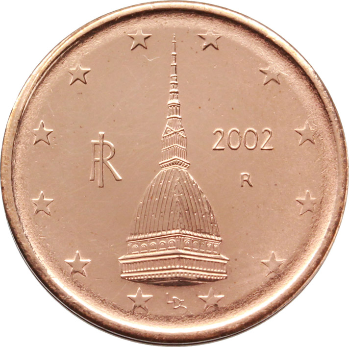 Reverse image of coin 677