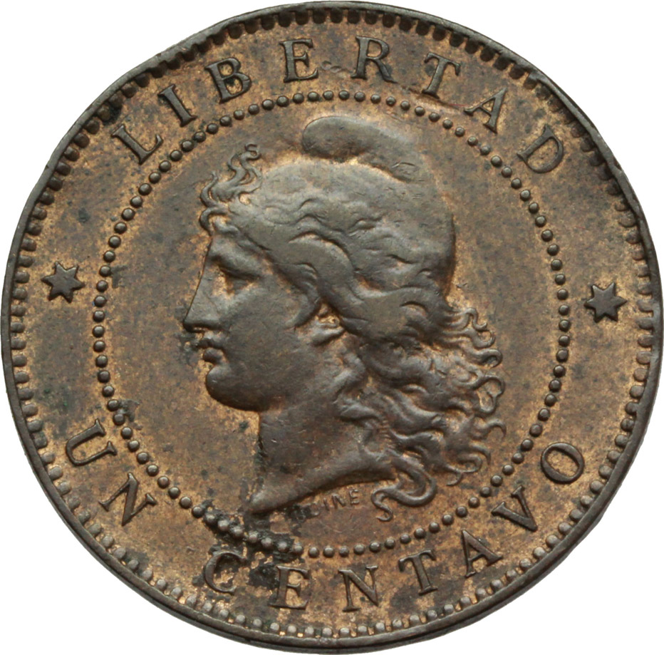 Obverse image of coin 680