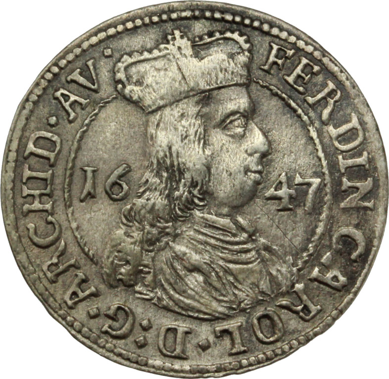 Obverse image of coin 682