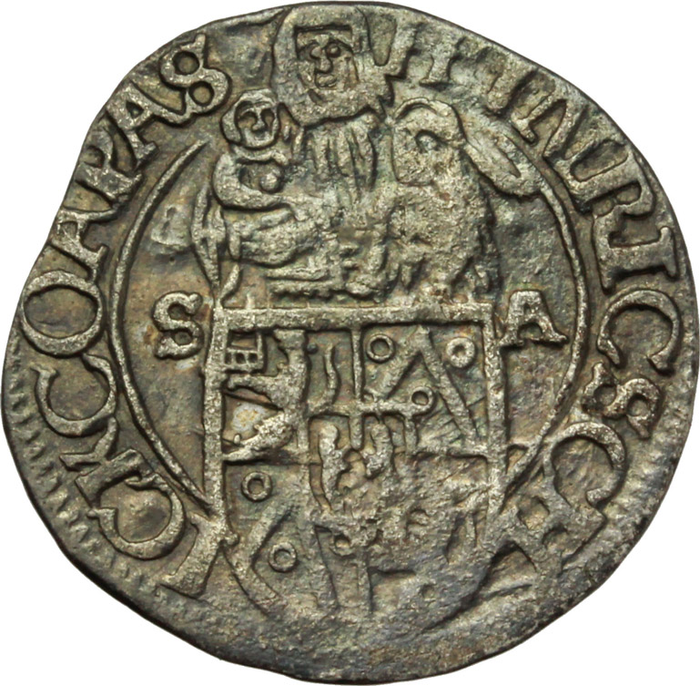Obverse image of coin 683