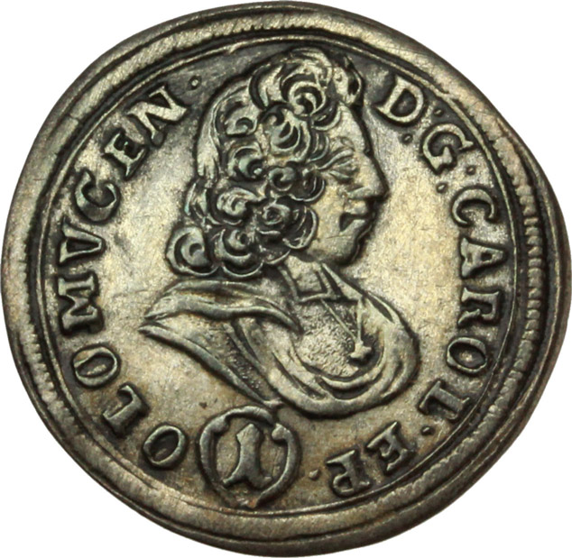 Obverse image of coin 688