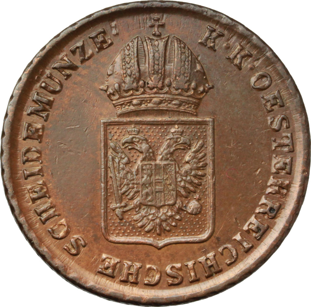 Obverse image of coin 690