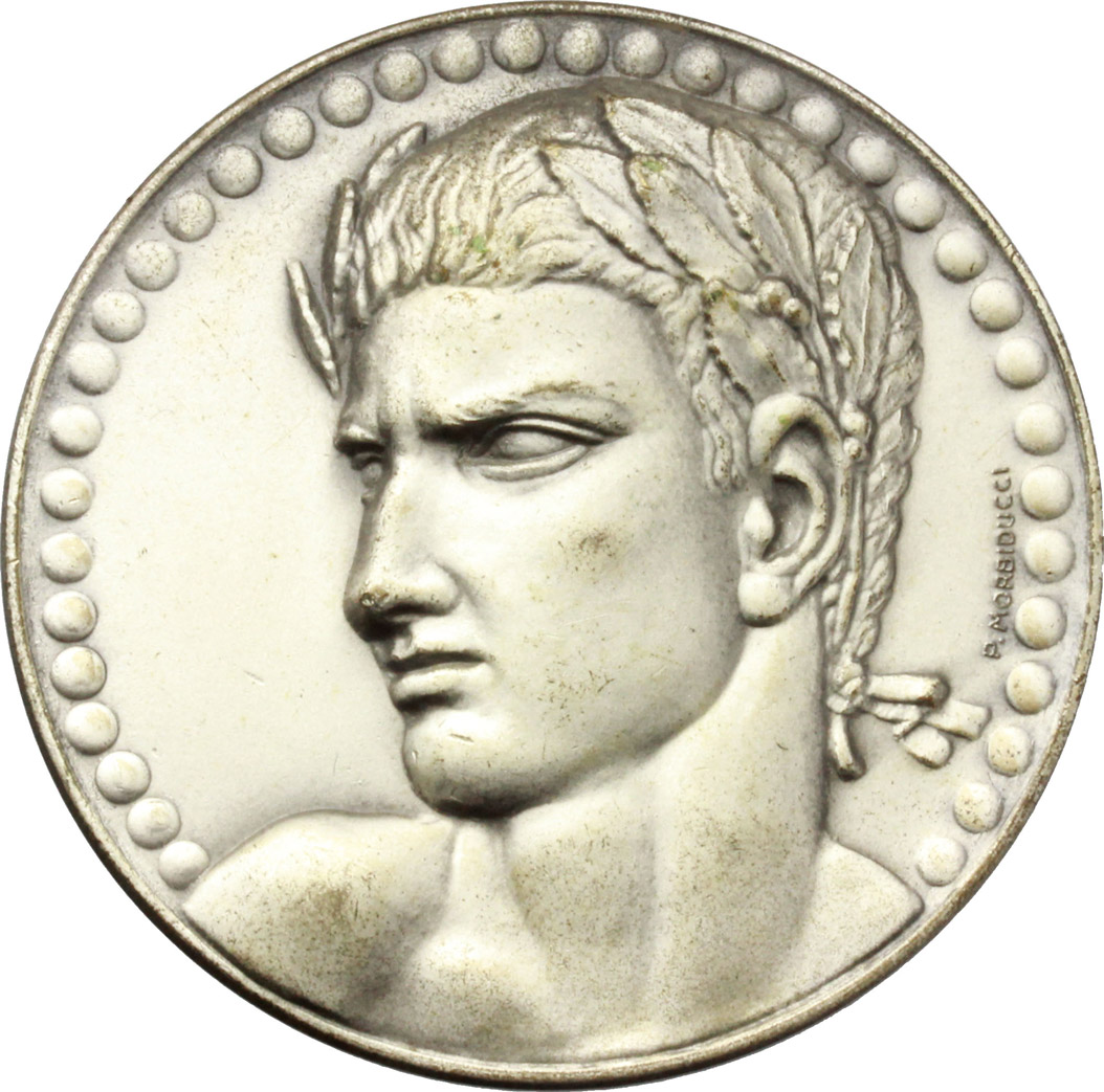 Obverse image of coin 887
