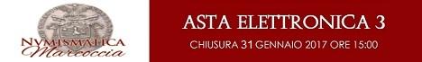 Banner Numismatica Marcoccia Asta 3
