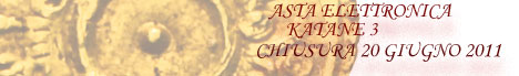 Banner Katane Asta 3