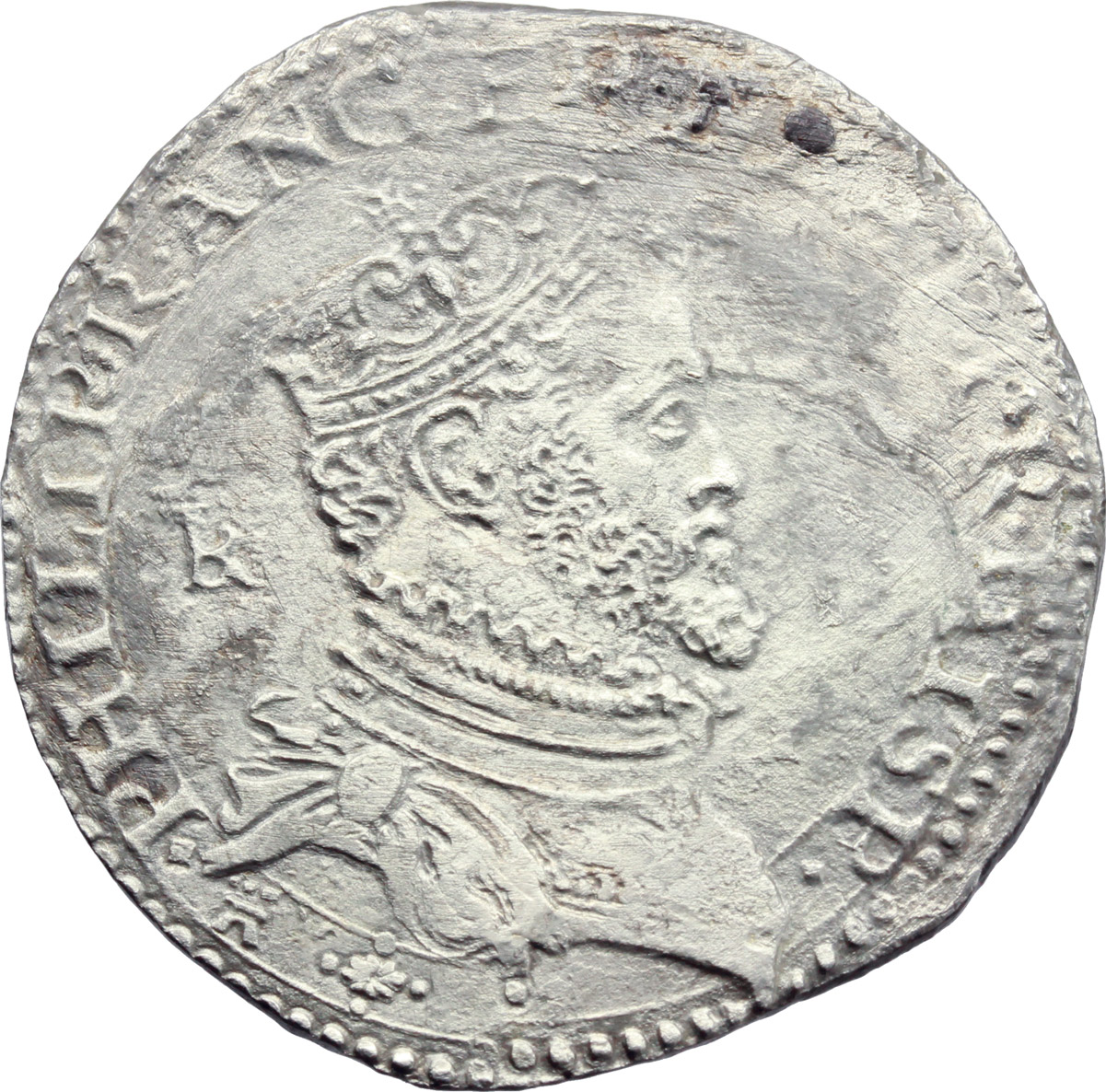Obverse image of coin 1002