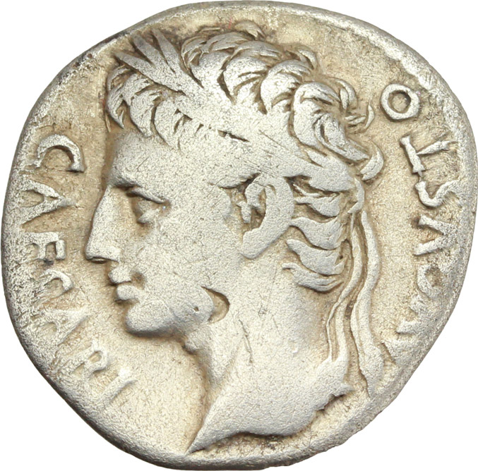 Obverse image of coin 231