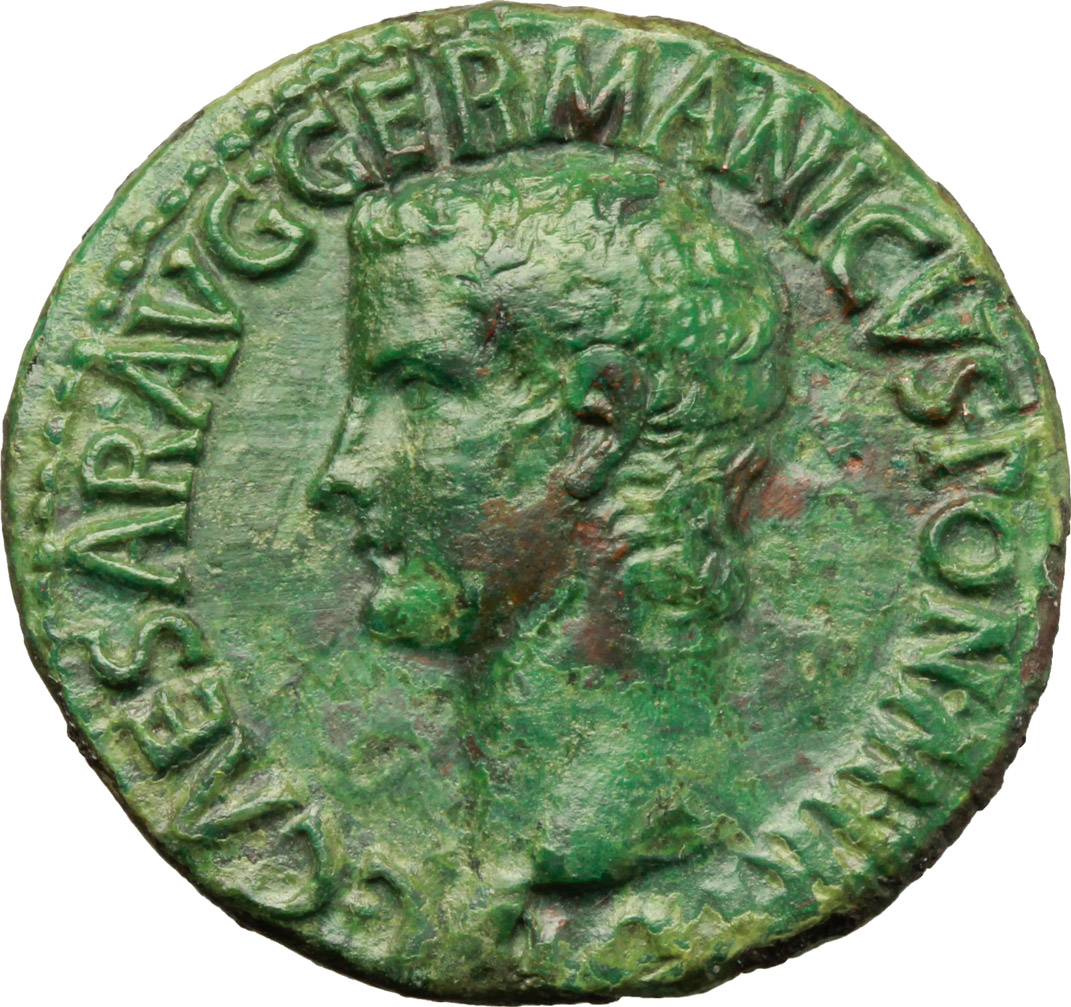 Obverse image of coin 239