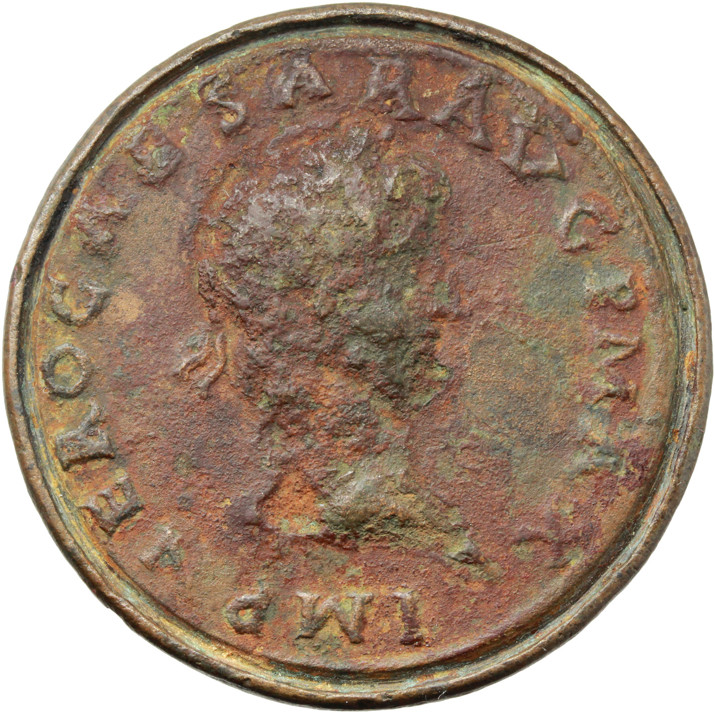 Obverse image of coin 244