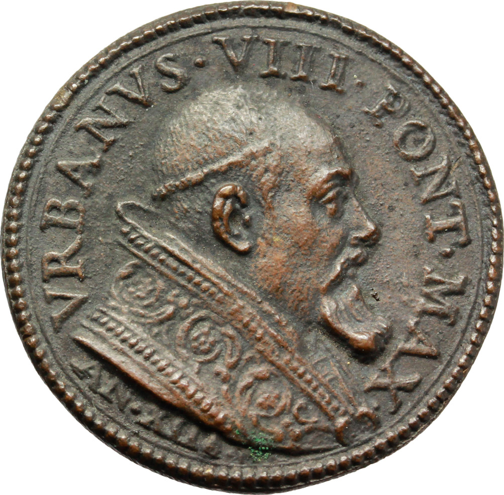 Obverse image of coin 768