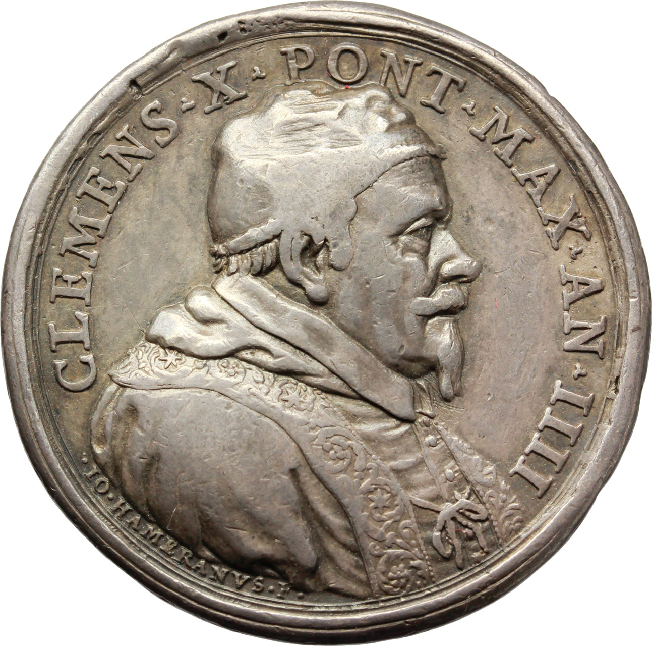 Obverse image of coin 772