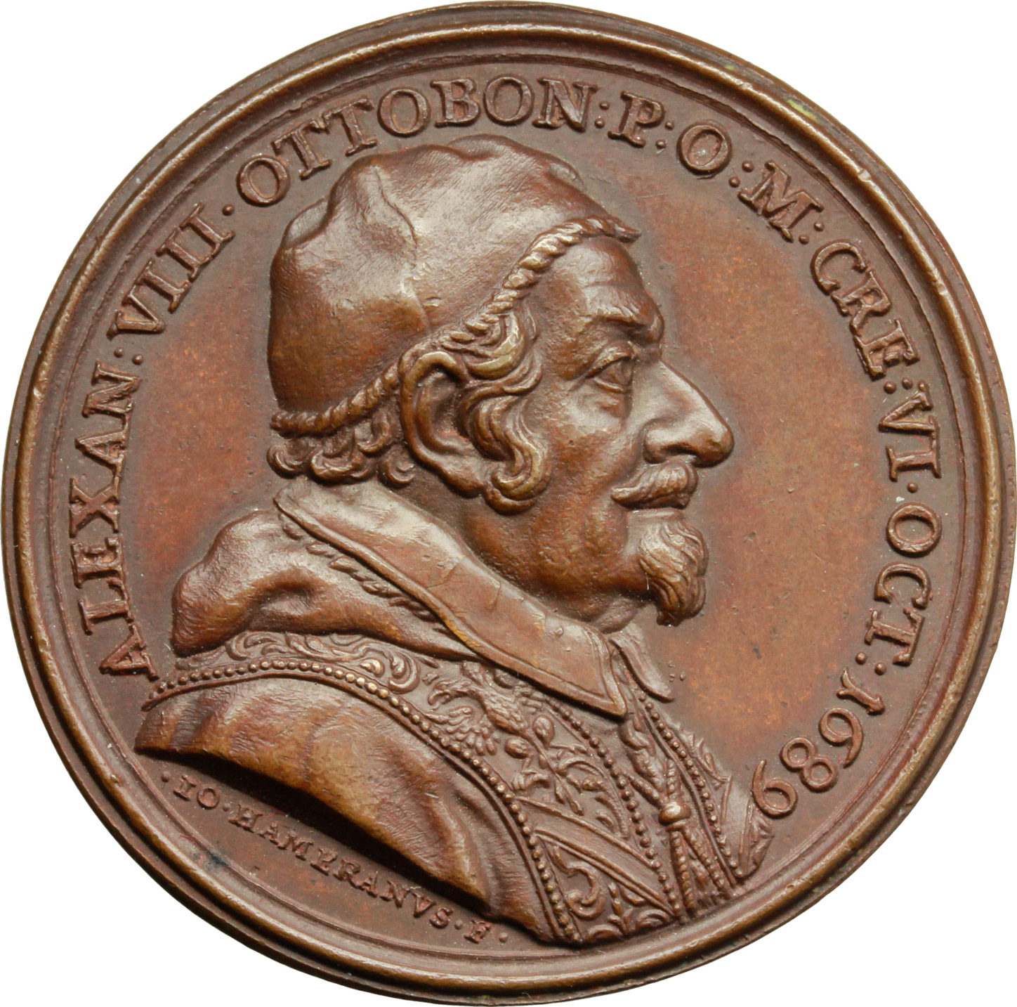 Obverse image of coin 773