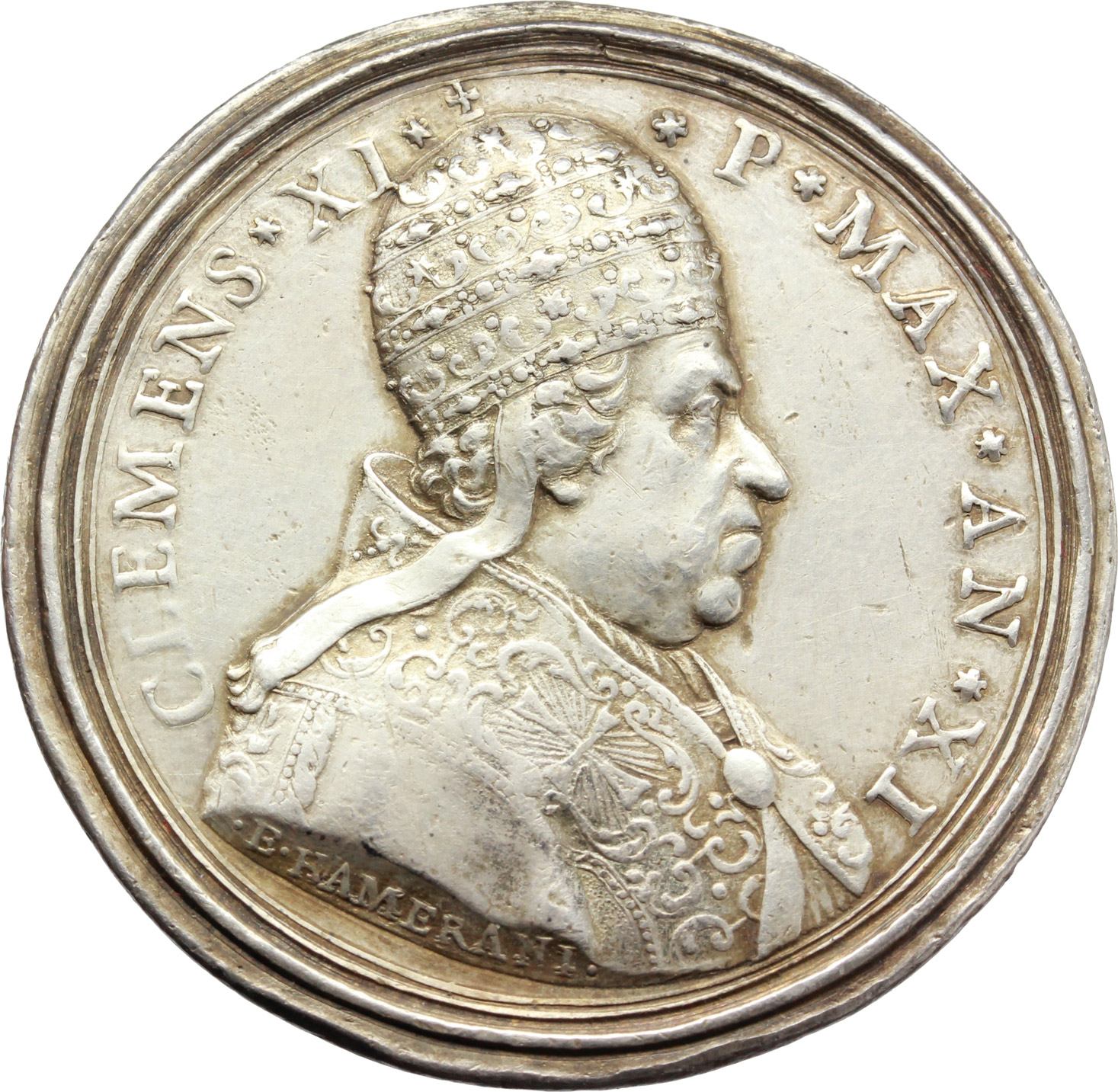 Obverse image of coin 774