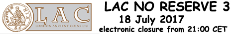 Banner LAC No Reserve 3