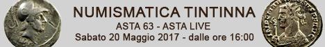Banner Tintinna Asta 63