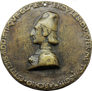 Obverse image of coin 869