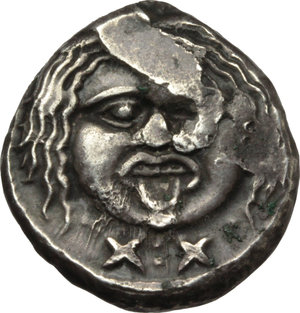 Obverse image of coin 24