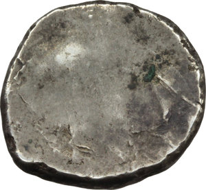 Reverse image of coin 24