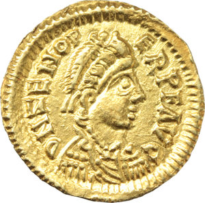 Obverse image of coin 363