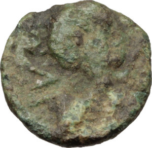 Obverse image of coin 366