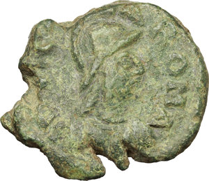 Obverse image of coin 371