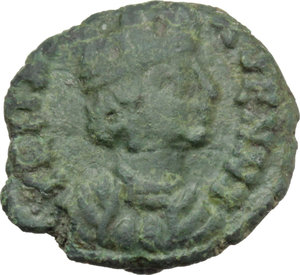 Obverse image of coin 372