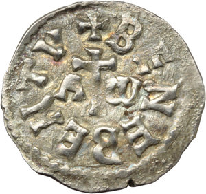 Obverse image of coin 423