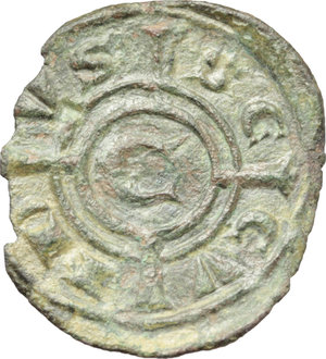 Obverse image of coin 427