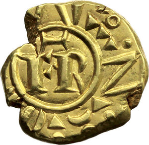 Obverse image of coin 429