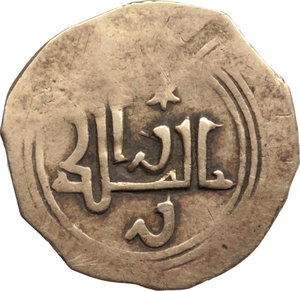 Obverse image of coin 508