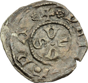 Reverse image of coin 511