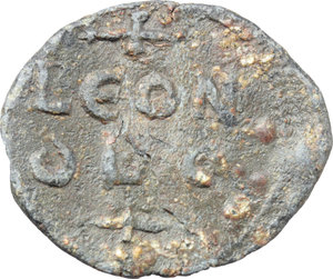 Obverse image of coin 659