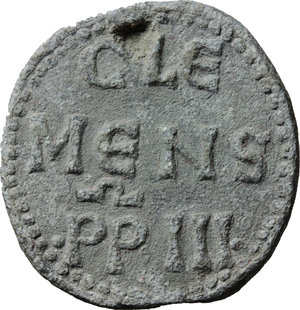Obverse image of coin 665