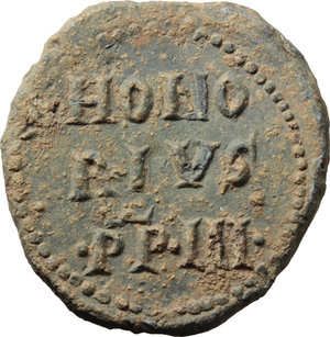 Obverse image of coin 668