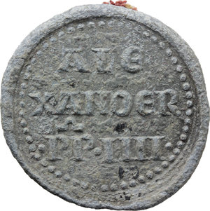 Obverse image of coin 669