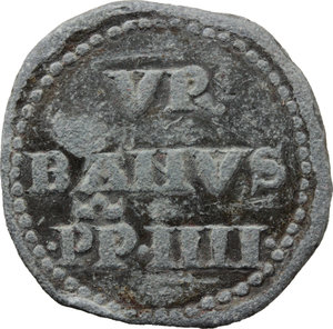 Obverse image of coin 671