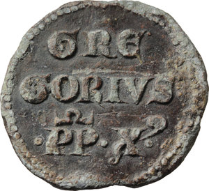 Obverse image of coin 673
