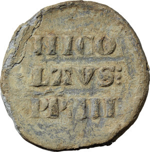 Obverse image of coin 675