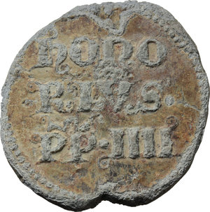 Obverse image of coin 677