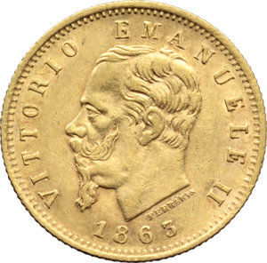 Obverse image of coin 758